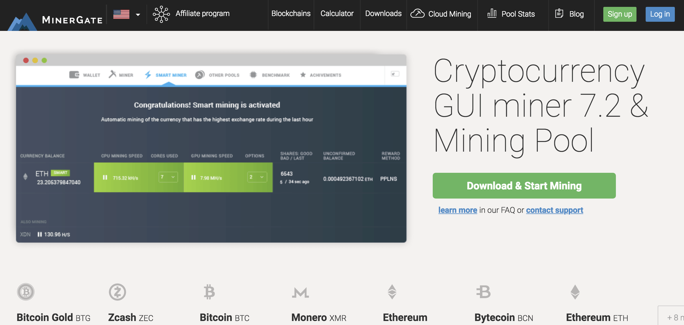 Where Can I Pay With Bitcoin Ethereum Minergate Pool – Afro