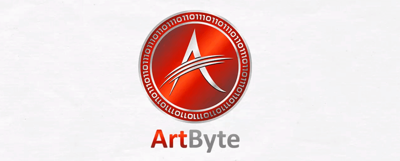 artbyte-coin.png