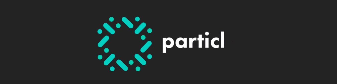 particl coin
