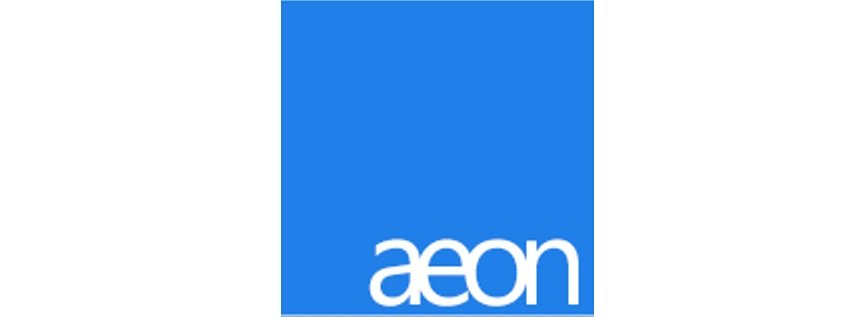 how is aeon cryptocurrency
