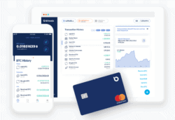 Bitwala - Review